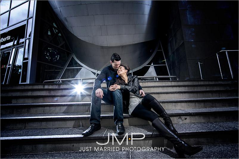 Edmonton-wedding-photographers-JMP165628-JJE.jpg