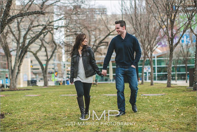 Edmonton-wedding-photographers-JMP165937-JJE.jpg