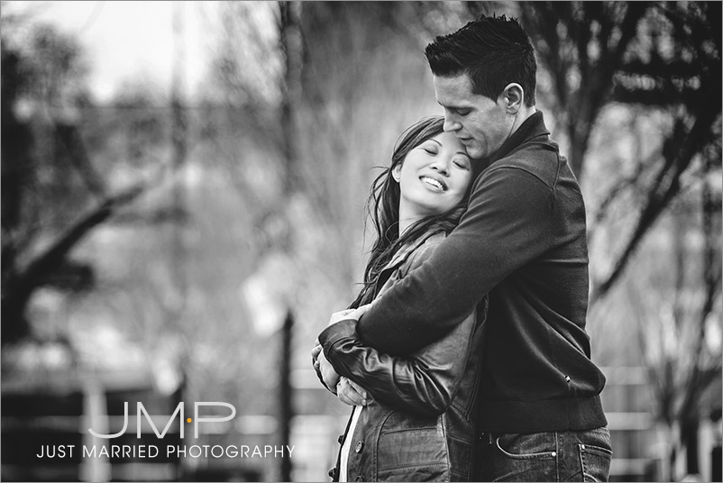 Edmonton-wedding-photographers-JMP165939-JJE.jpg