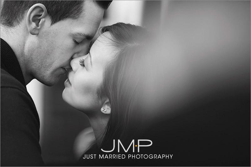 JMP155240-JJE-Kylie.jpg