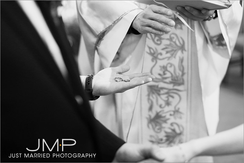 Edmonton-wedding-photographers-CJW-JMP132928.jpg