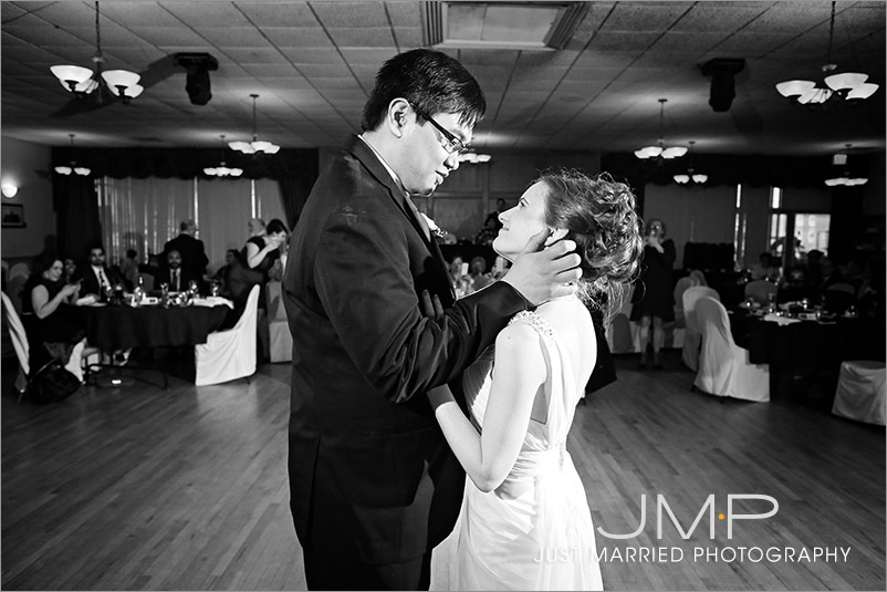 Edmonton-wedding-photographers-CJW-JMP201928.jpg