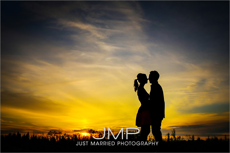 Edmonton-wedding-photographers-SCE-015.jpg
