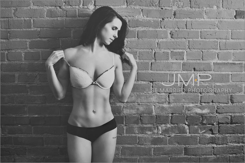 Courtney-JMP-114016-2015-05-03.jpg