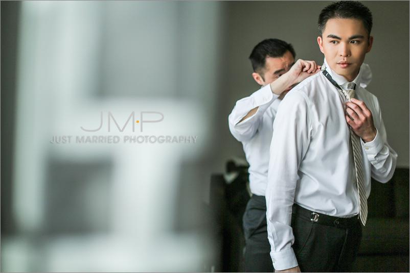 LJW-JMP131230.jpg