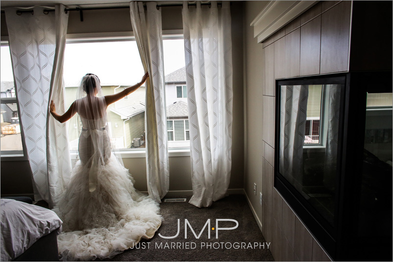 LJW-JMP142112.jpg