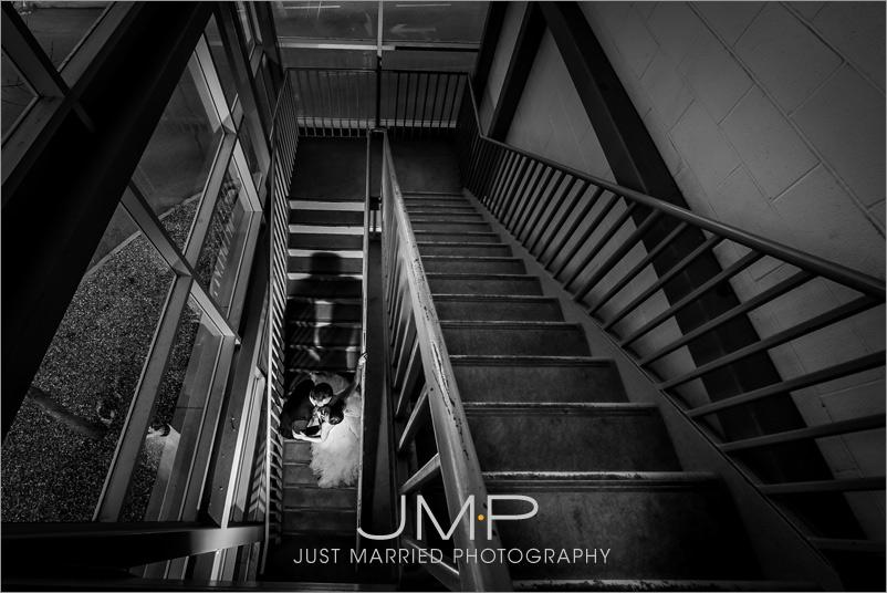 LJW-JMP174216.jpg