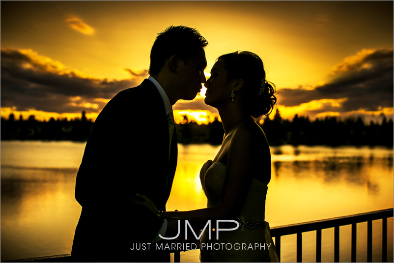 LJW-JMP201021.jpg