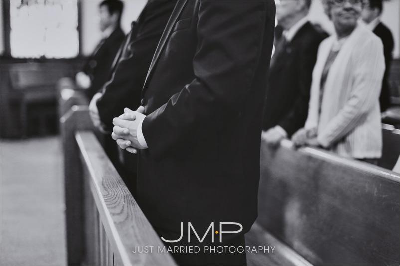 CJW-JMP134249.jpg