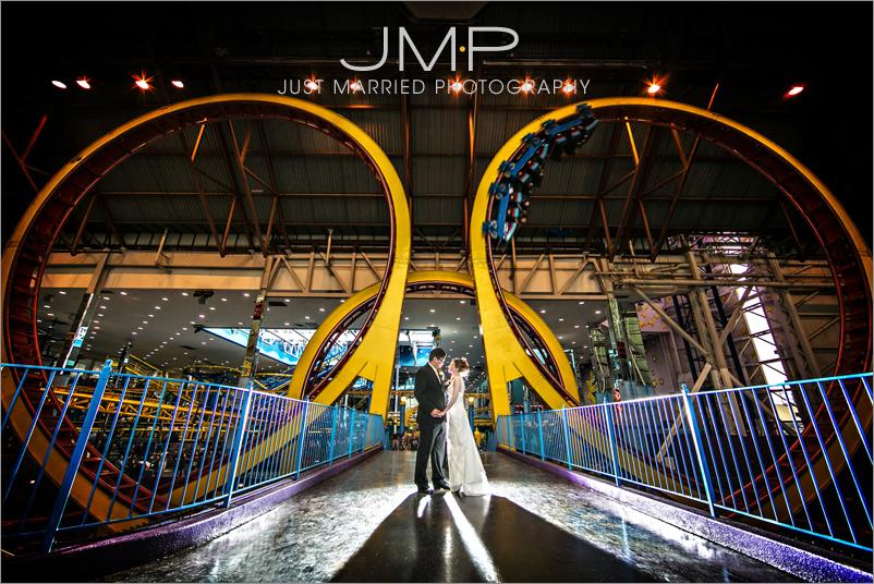 CJW-JMP155823.jpg