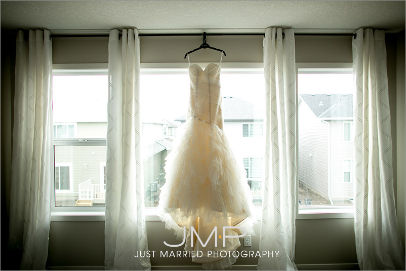 CALGARY-wedding-photographers-LJW-JMP125338.jpg