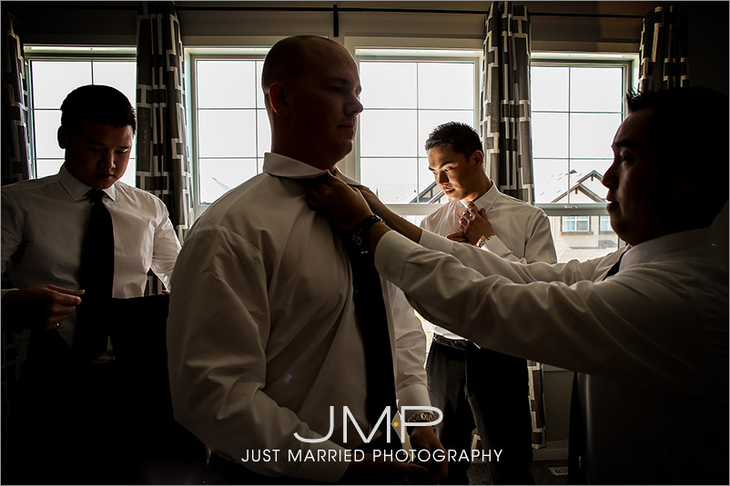 CALGARY-wedding-photographers-LJW-JMP131650A.jpg