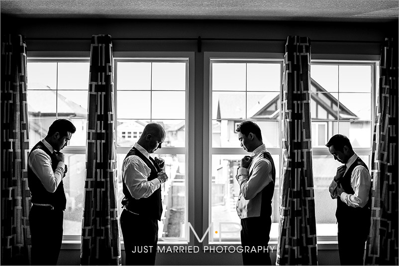CALGARY-wedding-photographers-LJW-JMP131819.jpg