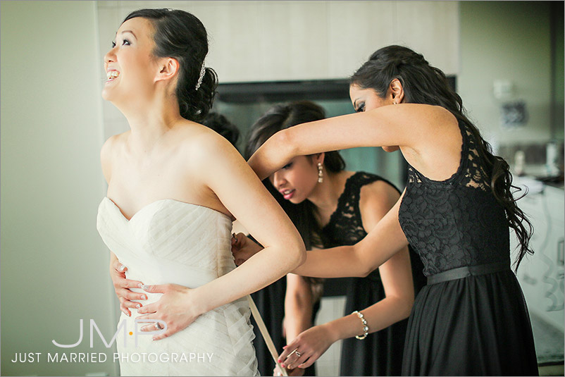 CALGARY-wedding-photographers-LJW-JMP140425.jpg