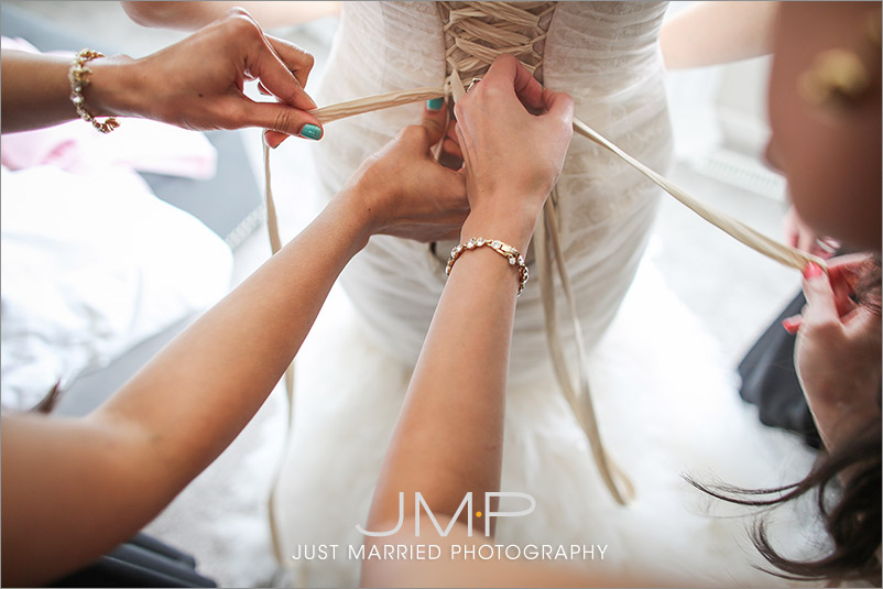 CALGARY-wedding-photographers-LJW-JMP140706.jpg