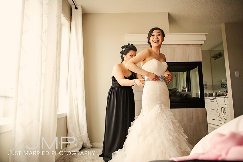 CALGARY-wedding-photographers-LJW-JMP141304.jpg
