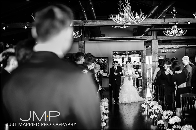 CALGARY-wedding-photographers-LJW-JMP150825.jpg