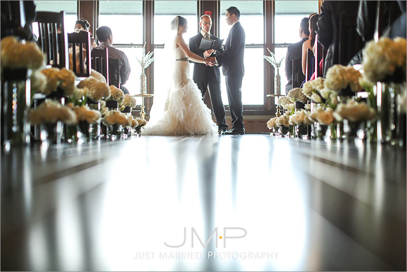 CALGARY-wedding-photographers-LJW-JMP151036.jpg
