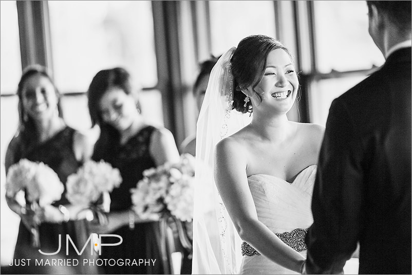 CALGARY-wedding-photographers-LJW-JMP151310.jpg