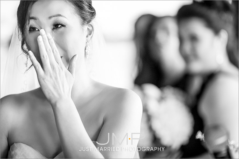 CALGARY-wedding-photographers-LJW-JMP151903.jpg