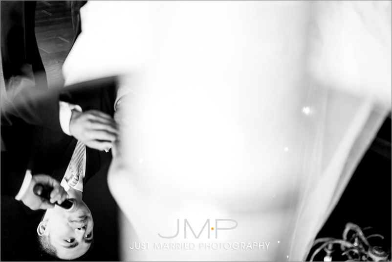 CALGARY-wedding-photographers-LJW-JMP152002.jpg