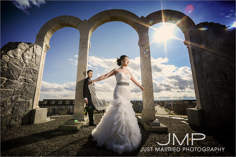 CALGARY-wedding-photographers-LJW-JMP164608.jpg
