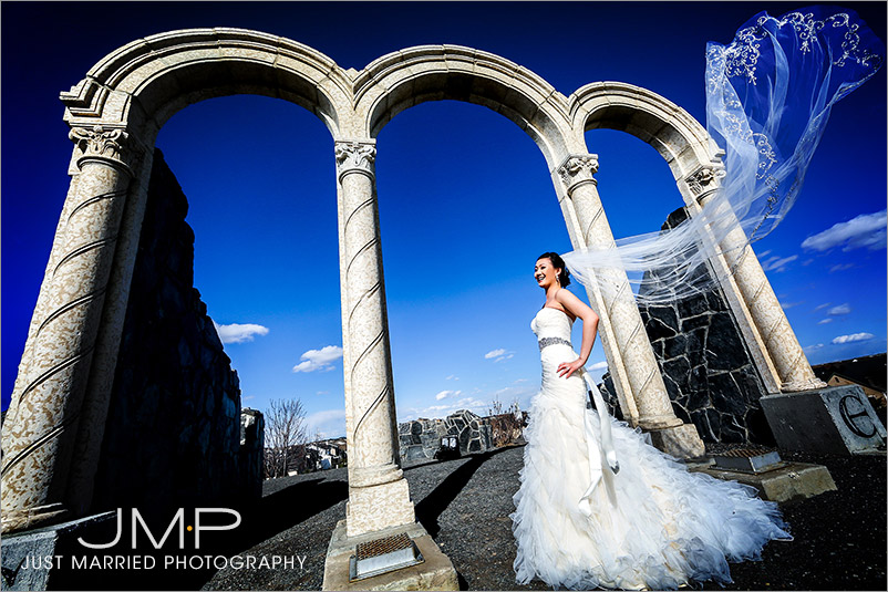 CALGARY-wedding-photographers-LJW-JMP164843.jpg