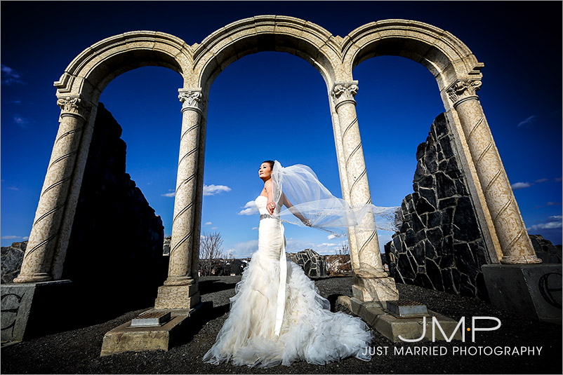 CALGARY-wedding-photographers-LJW-JMP164909.jpg