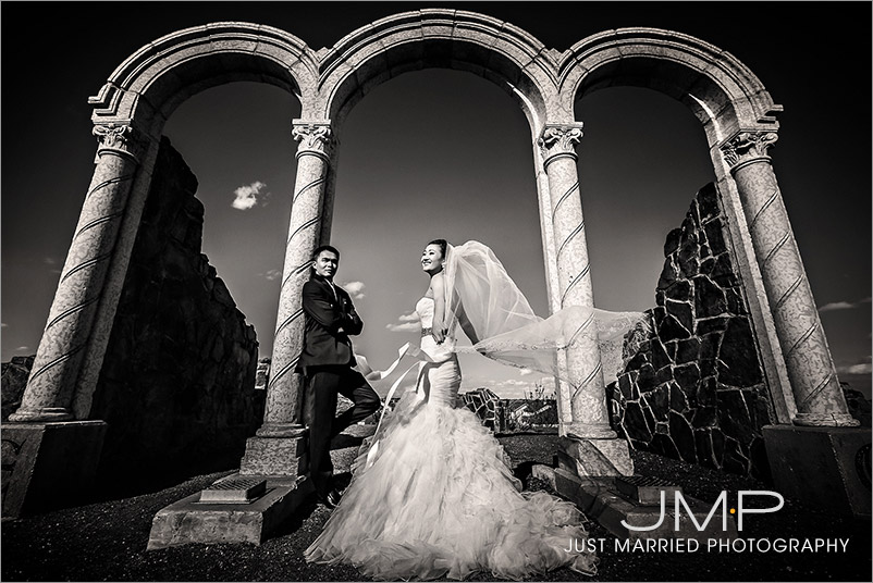 CALGARY-wedding-photographers-LJW-JMP165025.jpg