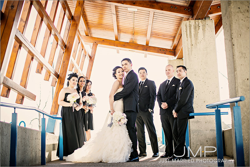 CALGARY-wedding-photographers-LJW-JMP171308.jpg