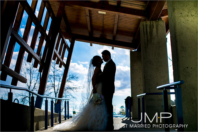 CALGARY-wedding-photographers-LJW-JMP171406.jpg