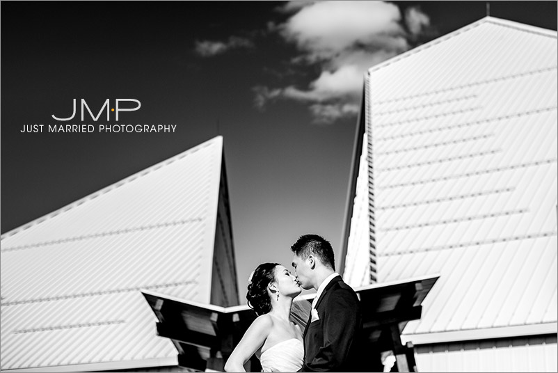 CALGARY-wedding-photographers-LJW-JMP171835.jpg
