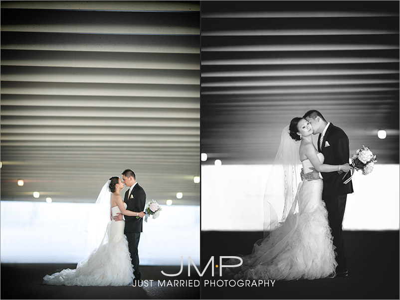 CALGARY-wedding-photographers-LJW-JMP172257.jpg