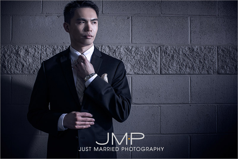 CALGARY-wedding-photographers-LJW-JMP172944.jpg