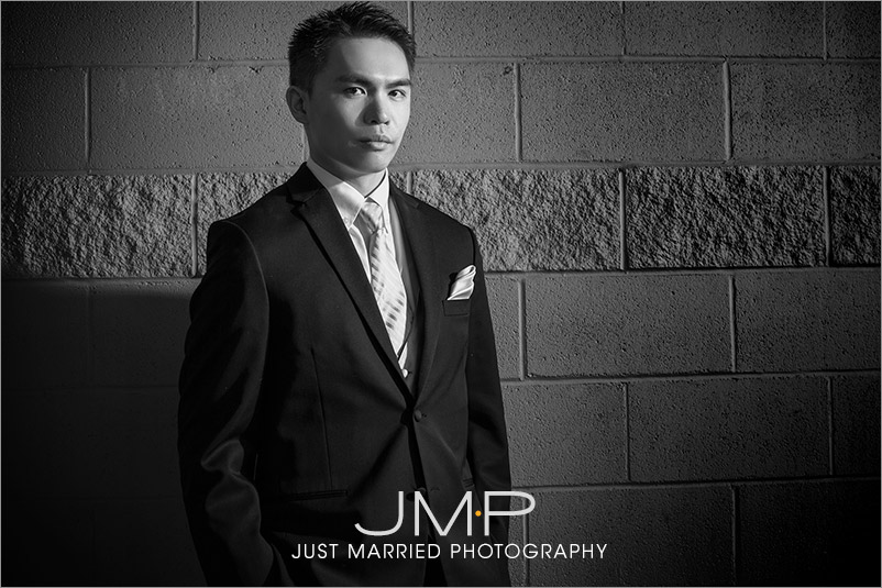 CALGARY-wedding-photographers-LJW-JMP173005.jpg