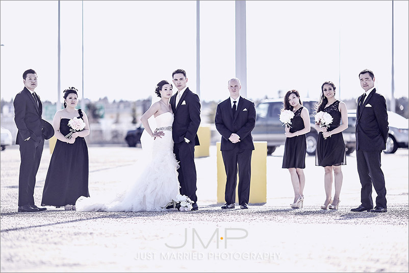 CALGARY-wedding-photographers-LJW-JMP173426A.jpg