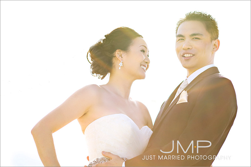 CALGARY-wedding-photographers-LJW-JMP173619.jpg
