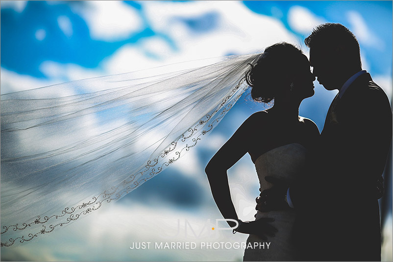 CALGARY-wedding-photographers-LJW-JMP173657.jpg