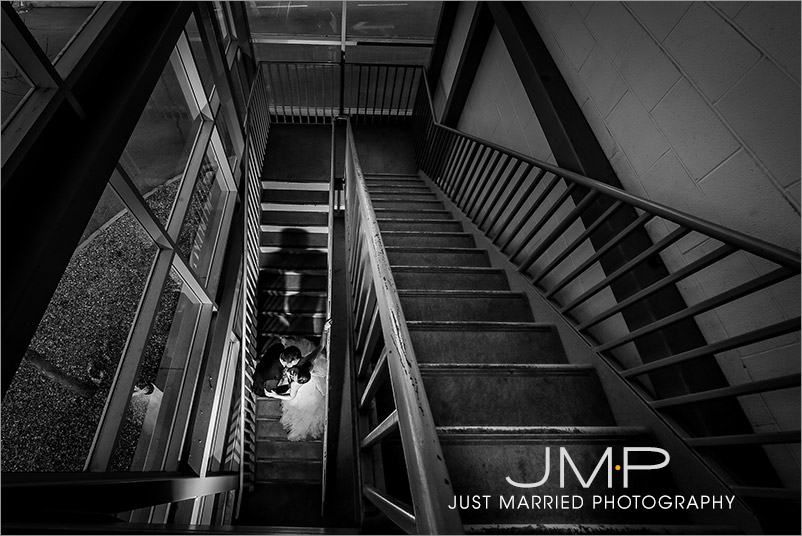 CALGARY-wedding-photographers-LJW-JMP174216.jpg