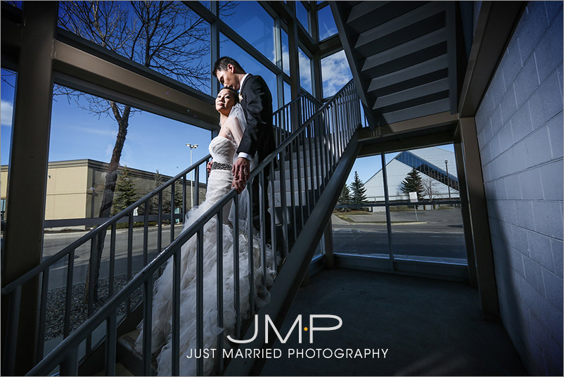 CALGARY-wedding-photographers-LJW-JMP174418.jpg