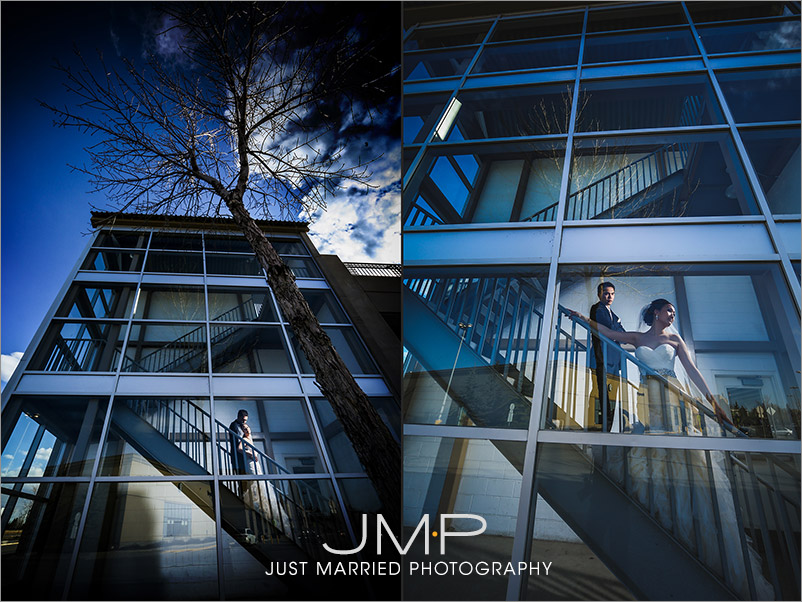CALGARY-wedding-photographers-LJW-JMP174524.jpg