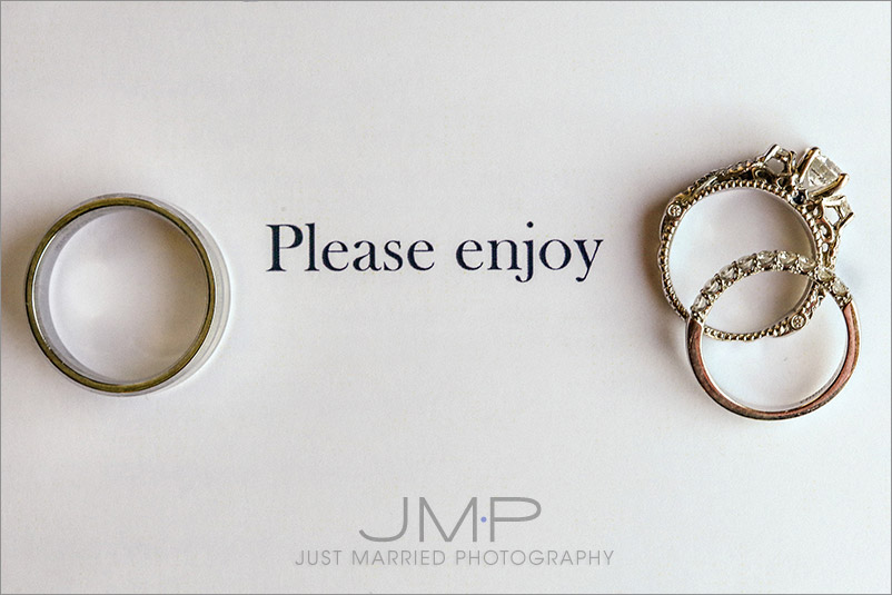 CALGARY-wedding-photographers-LJW-JMP181545.jpg
