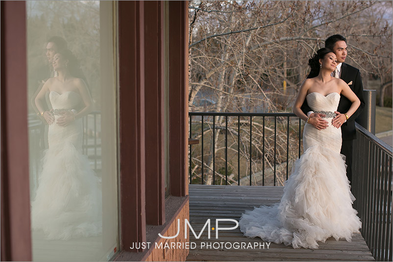 CALGARY-wedding-photographers-LJW-JMP201054.jpg