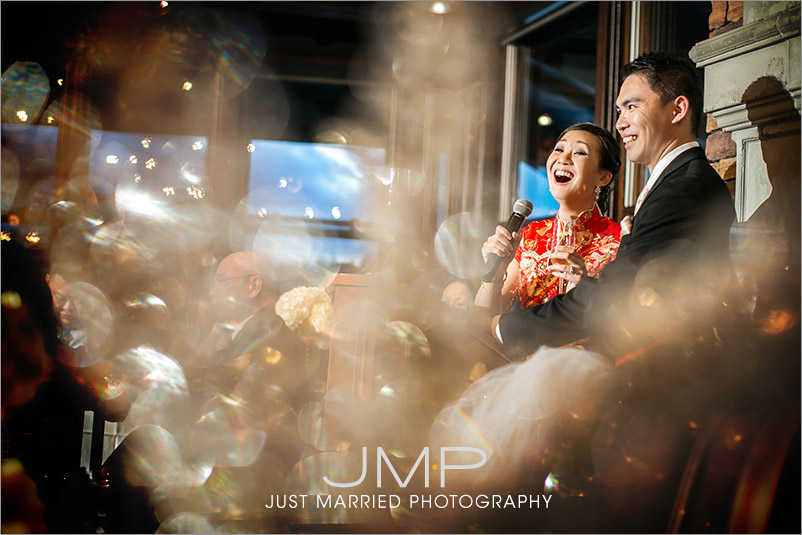CALGARY-wedding-photographers-LJW-JMP205204.jpg