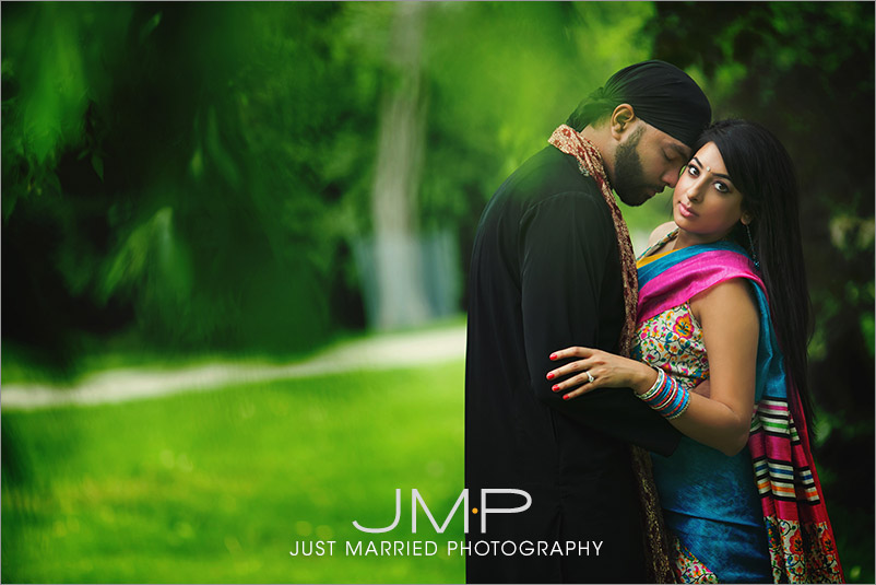 CALGARY-wedding-photographers-GRE-JMP170616.jpg