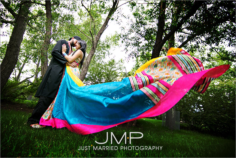 CALGARY-wedding-photographers-GRE-JMP171911.jpg