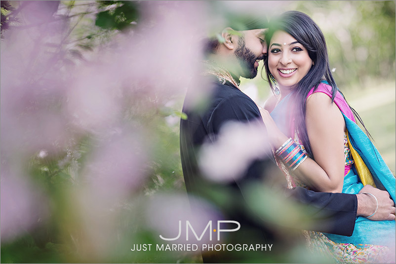 CALGARY-wedding-photographers-GRE-JMP180430A.jpg