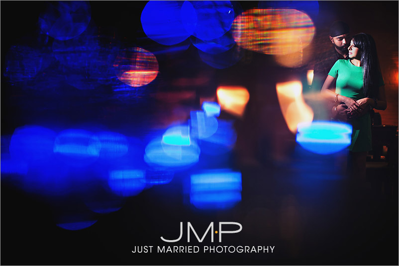 CALGARY-wedding-photographers-GRE-JMP183945.jpg