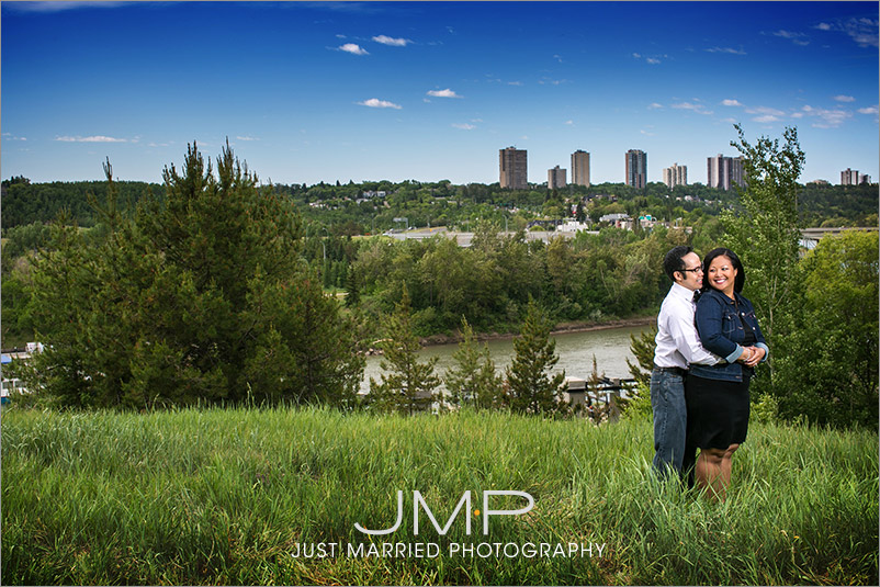 Edmonton-wedding-photographers-RJE-JMP101716.jpg