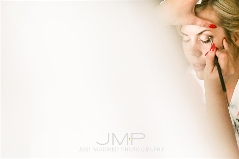 Edmonton-wedding-photographers-JCW-JMP140915.jpg